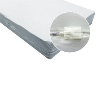 Safe Seal Mattress Protector