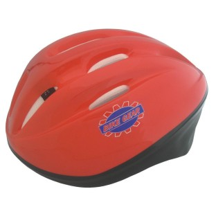 BIKE HELMET SMALL