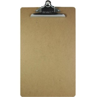 Clipboard, Legal Size