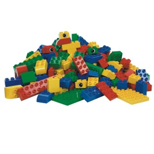 Lego® Duplo® Basic Set
