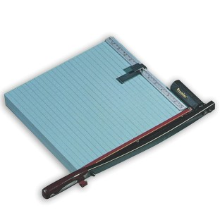 Premier Safety Paper Cutter 18