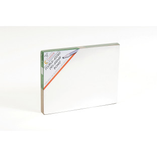 Personal White Boards