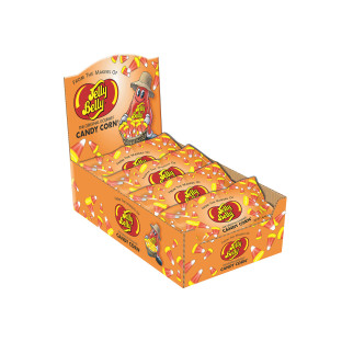 Jelly Belly® Candy Corn