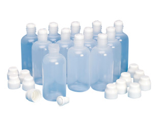 Alice Marker Bottles