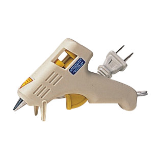 Mini Low Temp Glue Gun