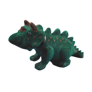Bobblehead Dino Craft Kit