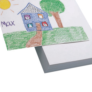 Our most popular drawing paper!