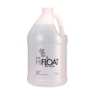 Ultra Hi-Float 96 oz