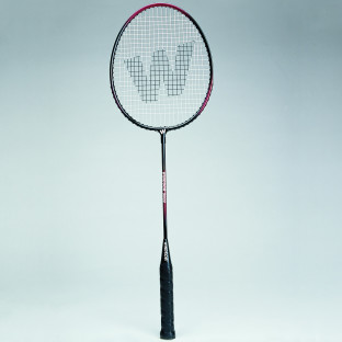 Windsor Performance Badminton Racquet