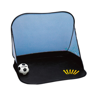 Spectrum™ Pop-Up Goal Set