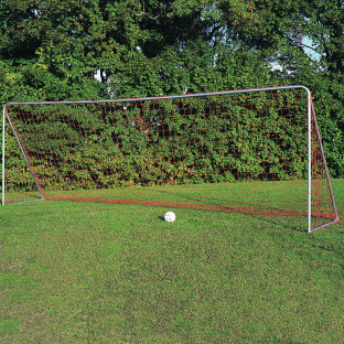 Adjustable Aluminum Soccer Goal