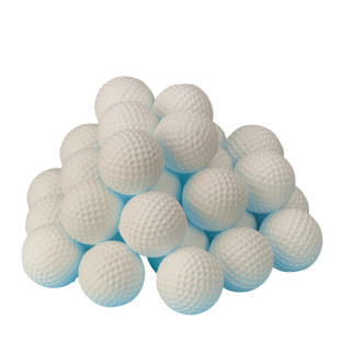 Skill Builder Soft Foam Golf Balls