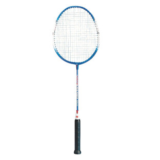 PARK AND SUN SUPER POWER BADMINTION RACKET