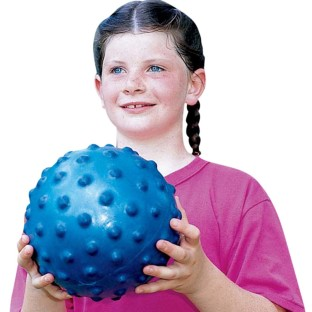Spectrum™ Bumpie Koogle™ Ball