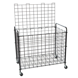 S&S® Classic Equipment Cart