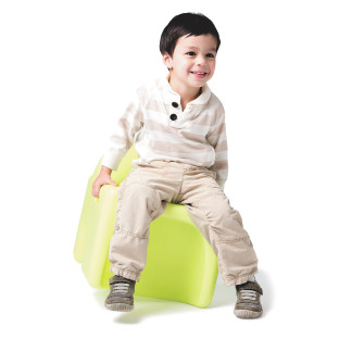 Vidget™ 3-in-1 Active Seat