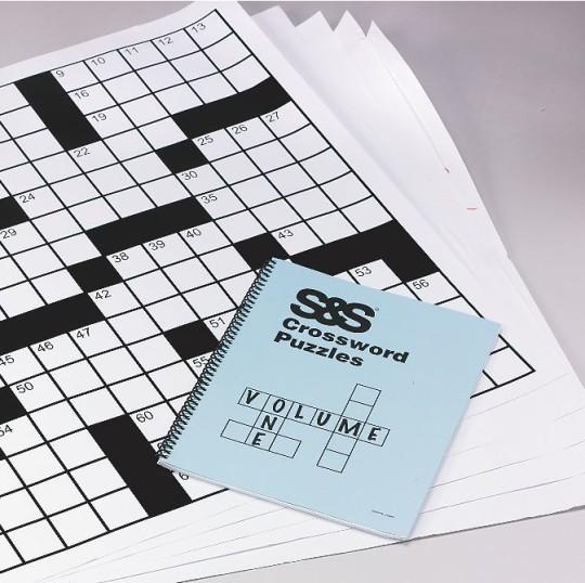 Cut - Crossword Clue