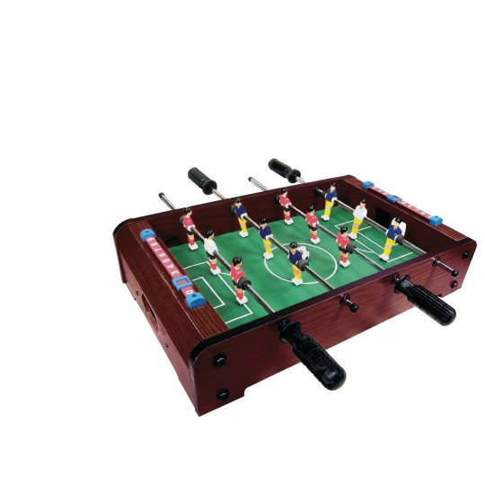 how to buy a foosball table