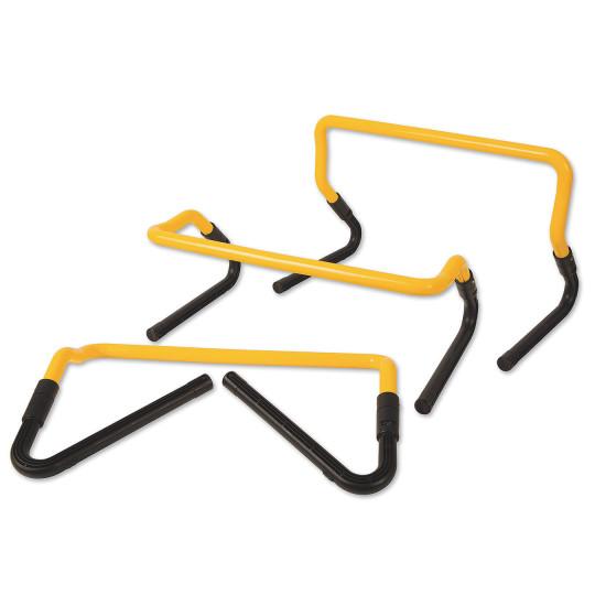 ruxxac fold flat cart instructions