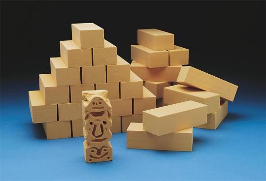 Buy balsa foam blocks pk at s worldwide