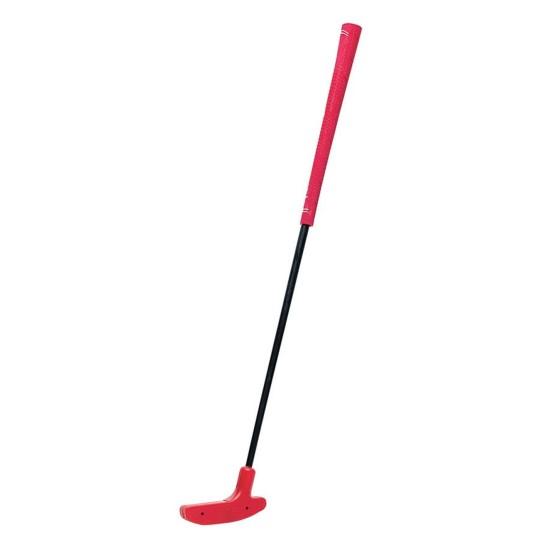 Mini Golf Putter Buy Mini Golf Putters ...