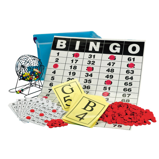 Turning stone casino bingo schedule casino microgaming newest