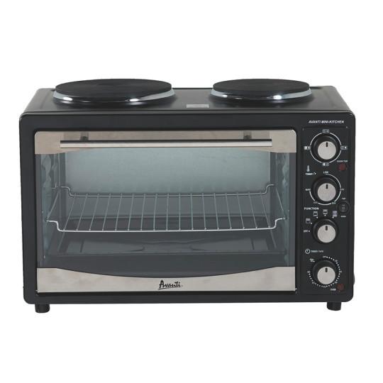 Countertop Oven Buy : Buy Multifunction Countertop Oven at S&S Worldwide