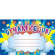 Dynamite Awards (pack of 25)