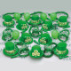 Irish Magic Party Assortment, Easy Pack for 50