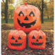 S&S Worldwide - Halloween Lawn Bags (pack of 36) Photo