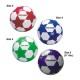 """S&S Worldwide - Spectrumâ""""¢ Cushion Soccer Ball-SIZE 3 Photo"""