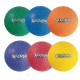 "S&S Worldwide - 10"" Spectrumâ""¢ Playground Ball-GREEN Photo"