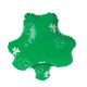 Inflatable Shamrock. Pack of 12