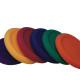 S&S Worldwide - Spectrum™Foam Discs  (set of 6) Photo