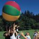 S&S Worldwide - Nylon Cageball Covers-24 INCH Photo