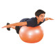 S&S Worldwide - Exercise and Therapy Balls-37-1/2 IN (95CM) Photo