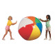 S&S Worldwide - Giant 6' Beach Ball Photo