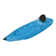 Lifetime Lotus™ Kayak