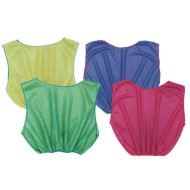 Reversible Pinnies - X-Large,