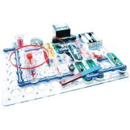 Snap Circuits® STEM