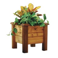 Gronomics® Planter Box