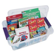Small Games Easy Pack in a Tub