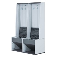 Lifetime® Storage Locker