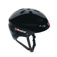 Razor Multi-Sport Youth Helmet