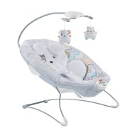 Snugapuppy™ Deluxe Bouncer