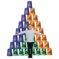Speed Stacks® Jumbo Stack Pack