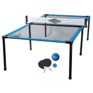 Spyder Pong Game Set
