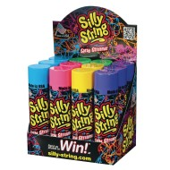 Silly String®, 3-oz