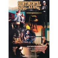Best of Collection Sentimental Sing-Alongs DVD