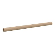 "Pacon® Natural Kraft Roll, 48"" x 25'"